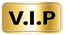 Exclusieve VIP-video's van Lysadiction