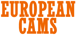 europeancams.com