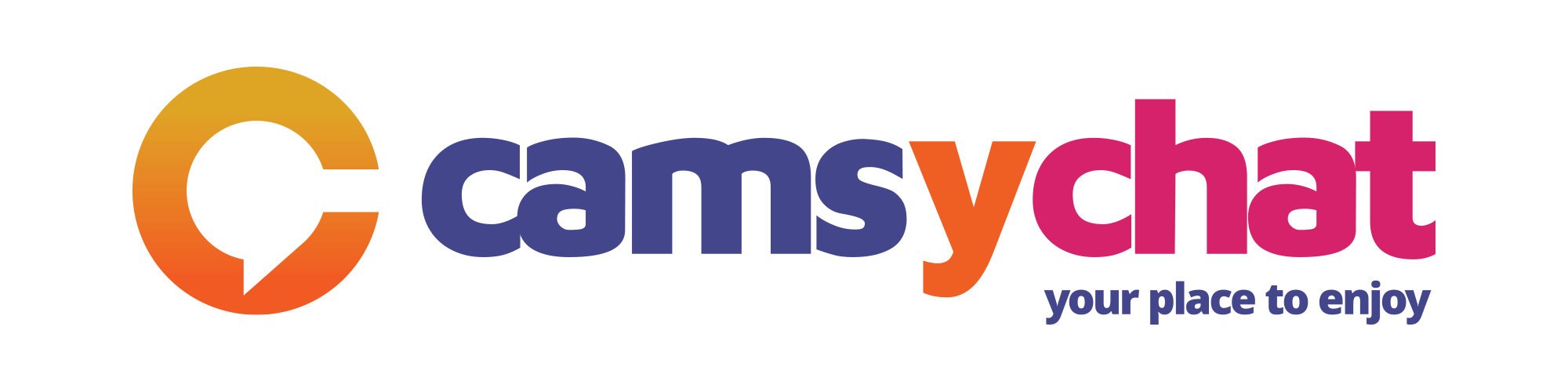 camsychat7.com
