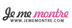 webcams.jememontre.com